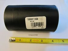 NEW Genuine Simplicity Deck Roller Wheel 1668513SM LOTS More Parts Listed LG6