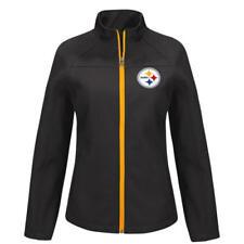 f41f24557 NFL Coats   Jackets for Men