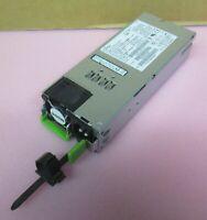 Fujitsu 800W PSU for RX200 S7/S8 RX300 RX2520 M1 S7/S8 TX300 S7 S26113-E574-V52