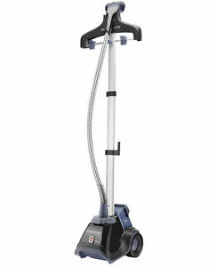 Rowenta NEW IS6200 220 Volt Garment Steamer 220v Euro Voltage Cord (NOT FOR USA)