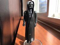 Darth Vader Vintage Lili Ledy Star Wars Action Figure Near Mint!