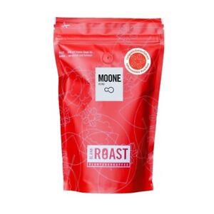 "Blank Roast Kaffee Manufaktur ""Moone"" Espresso 1.000g ganze Bohne"