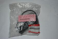 clignotant avant gauche Suzuki GSF 1250 2007/2011 GSF 650 bandit 2005/2008 neuf