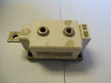 New Semikron Power Module Skkt 210/14E Skkt21014E