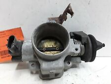 02 03 04 Ford Escape Mazda Tribute 3.0 L engine throttle body assembly OEM