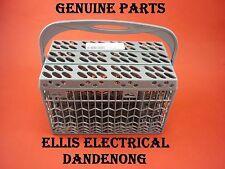 DeLonghi Dishwasher Cutlery Basket for DW models- Ellis Electrical VIC