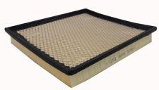 Air Filter Pentius PAB11251