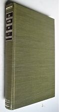 An Introduction to the Embryology of Angiosperms Maheshwari 1950 botany HC text