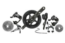 SRAM Force 22 - Road Bike Groupset - GXP - 11 Speed