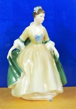 ROYAL DOULTON ELEGANCE HN2264  ***** PERFECT *****