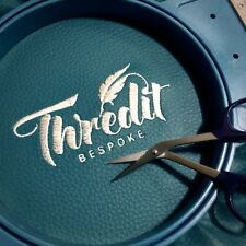Additional Text or Small Logo Embroidery  - Thredit Print & Embroidery