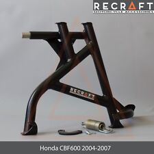 Honda CBF600 04-07 Main Central Stand