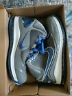 Nike Lebron 7 Eastbay TB Royal- Lebron 7, Nike, Size 13, Lebron James