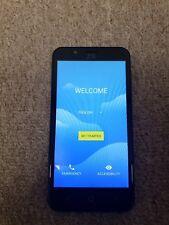 ZTE Z839PP Blade Vantage Verizon Prepaid 4G LTE Android Smartphone