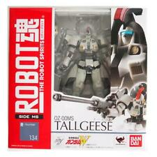 Bandai Gundam Wing The Robot Spirits Action Figure - Tallgeese - Free Shipping