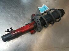 AUDI A1 RIGHT FRONT STRUT 8X, 1.4, PETROL, SPORTS TYPE, 06/11-04/15