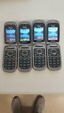 Samsung Convoy 2 SCH-U660 Verizon Cellular Phone
