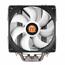 Thermalake Contac Silent 12 CPU Cooler