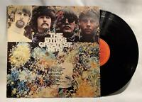 The Byrds - Greatest Hits Columbia – KCS 9516 VERY GOOD