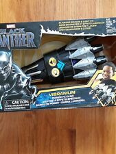 Marvel Black Panther Power FX Claw