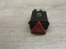 A185 Interruptor de Luces de Emergencia 8l0941509b Audi A3