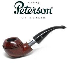 Peterson - Rohr Of The Year 2019 (Glatt) - P Lip