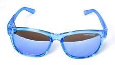 ec46b7bc94 TIFOSI OPTICS Swank 7192 Crystal Sky Blue Sunglasses 1500409981  NEW