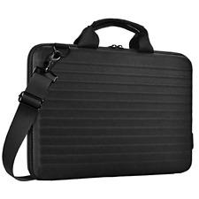 Hard Carrying Case Bag For Surface Book Laptop Dell 13/14 Handle Shoulder Strap