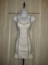 NWT $108 Sexy Guess Dress Size 5