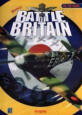 Rowan's Battle of Britain Good Windows 98 Windows 95 Video Games