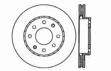 StopTech Sport Disc Brake Front Left For 88-07 Hyundai/Mitsubishi #127.46039L