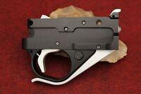 KIDD Single Stage Trigger Unit for a 10/22® or Ruger® 10/22®-(B/S/SSP)