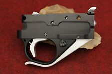 Kidd Single Stage Trigger Unit for a 10/22® or Ruger® 10/22®-(B/S/Ssp)