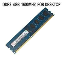 Lot for Hynix RAM 8GB 4GB 2GB 1GB PC2 PC3 RAM Laptop Kit Memory DDR2 DDR3 @MY