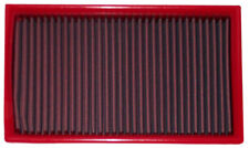 BMC Sportluftfilter FB271/01 für MERCEDES CLASS E (W 210) 280 V6 4-matic