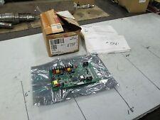 Simplex Digital Alarm Communication Transmitter PID 4004-9810 P/N 0740957 (NIB)