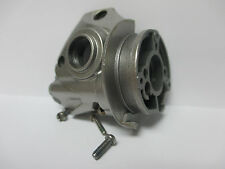 USED SHIMANO SPINNING REEL PART - Stradic 3000 FI - Body #A