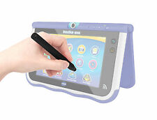 Black Touchscreen Mini Stylus Pen For Use With VTech InnoTab Max 7