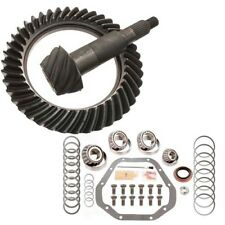 3.54 RING AND PINION & MASTER BEARING INSTALL KIT - DANA 70U