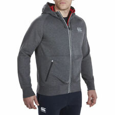 Canterbury Polycotton Hoodies & Sweats for Men Rugby