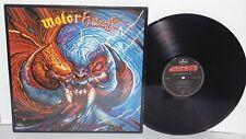 MOTORHEAD Another Perfect Day LP 1983 Canadian Press Mercury Heavy Metal Vinyl