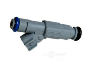 OEM Fuel Injector  217-1540 fits 04-07 Pontiac Grand Prix 3.8L-V6