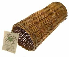Happy Pet Willow Tube Large 32x15x15cm