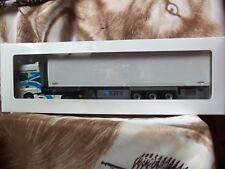 Mercedes Actros 2 Semi Frigo Chereau Stfv ELIGOR 1/43 ref 116061
