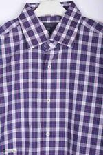 Ropa de hombre multicolores Tommy Hilfiger 100% algodón