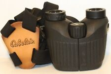 BUSHNELL   LEGEND     8  X 26   BINOCULARS   HIGH quality... extreme lite weight