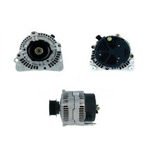 Fits VW VOLKSWAGEN LT 35 2.8 TDI Alternator 1997-1998 - 25297UK