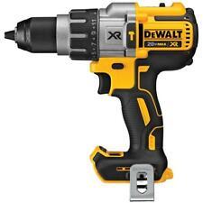 DeWALT DCD996B 20V Lithium-Ion Brushless Hammer Drill/Driver - Bare Tool