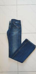 Miss Sixty blaue Jeans Größe 28 - neu