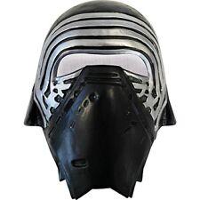 Masque Kylo Ren Star Wars 3/10 ans - Masques